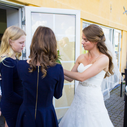 Mette and Marc's wedding 2016 002