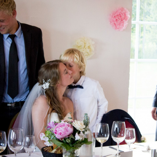 Mette and Marc's wedding 2016 025