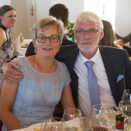 Mette and Marc's wedding 2016 037