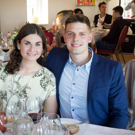 Mette and Marc's wedding 2016 048