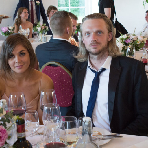 Mette and Marc's wedding 2016 052