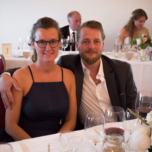 Mette and Marc's wedding 2016 062
