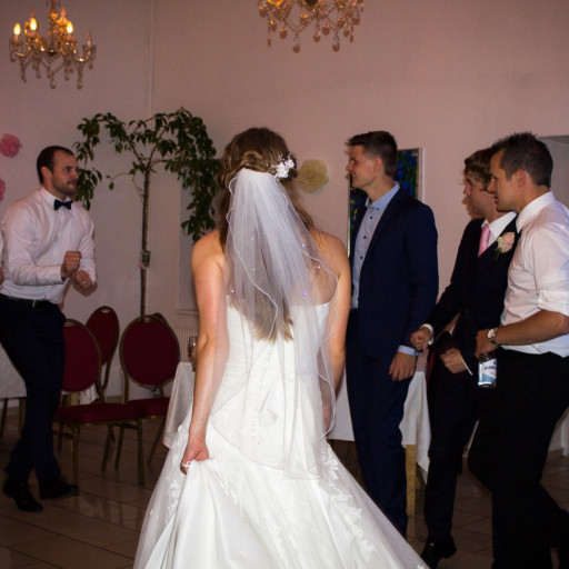 Mette and Marc's wedding 2016 098